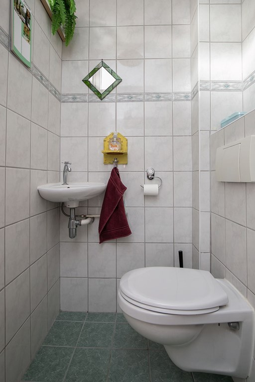 For rent: House Scheerderhof, Helmond - 16