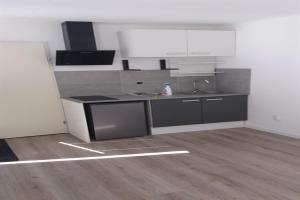 Te huur: Appartement Dr. Schaepmanstraat, Hengelo Ov - 1