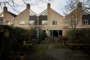 Bekijk woning te huur in Almere Madernastraat, € 1495, 175m2 - 291322. Geïnteresseerd? Bekijk dan deze woning en laat een bericht achter!