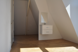 Te huur: Kamer Regentesselaan, Den Haag - 1