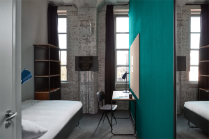 Bekijk kamer te huur in Maastricht Sphinxcour, € 872, 16m2 - 355461. Geïnteresseerd? Bekijk dan deze kamer en laat een bericht achter!