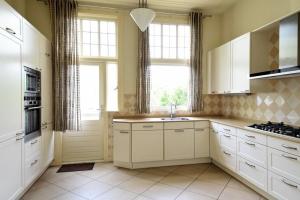 Bekijk appartement te huur in Den Haag Willem de Zwijgerlaan, € 3250, 225m2 - 367668. Geïnteresseerd? Bekijk dan deze appartement en laat een bericht achter!