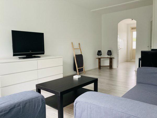 Te huur: Appartement Rembrandtstraat, Spijkenisse - 6