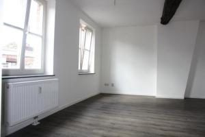 For rent: Apartment Kakeberg, Maastricht - 1