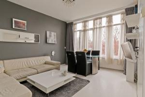 Bekijk appartement te huur in Rotterdam Ellewoutsdijkstraat, € 845, 70m2 - 369980. Geïnteresseerd? Bekijk dan deze appartement en laat een bericht achter!