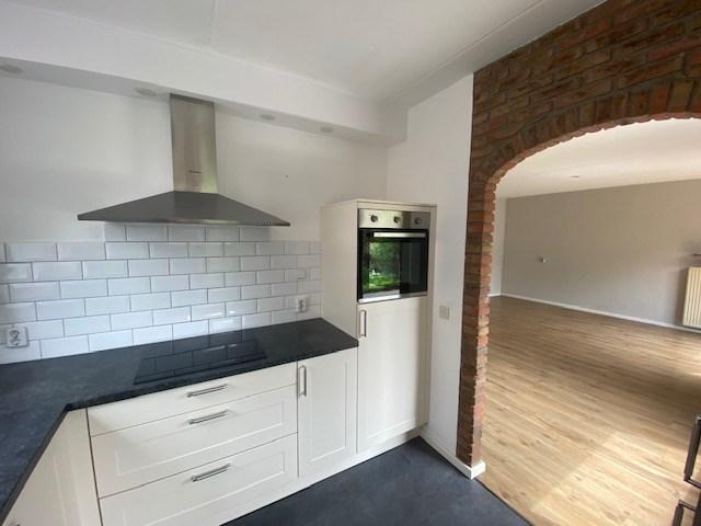 For rent: House Scheerderhof, Helmond - 7