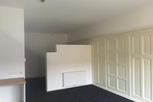 Bekijk appartement te huur in Almelo Ootmarsumsestraat, € 540, 50m2 - 357167. Geïnteresseerd? Bekijk dan deze appartement en laat een bericht achter!