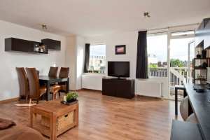 View apartment for rent in Arnhem Bergstraat, € 875, 50m2 - 377916. Interested? check out this apartment and leave a message!