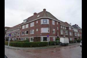 Bekijk kamer te huur in Groningen Van der Doesstraat: Kamer - € 290, 16m2 - 315060