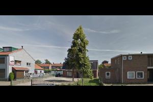 Bekijk appartement te huur in Nijmegen Hatertseweg, € 825, 50m2 - 308120. Geïnteresseerd? Bekijk dan deze appartement en laat een bericht achter!