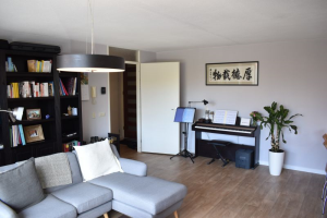 View apartment for rent in Eindhoven Havensingel, € 1450, 70m2 - 381206. Interested? check out this apartment and leave a message!