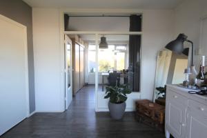 Bekijk appartement te huur in Groningen Jacques Perkstraat, € 875, 70m2 - 327793. Geïnteresseerd? Bekijk dan deze appartement en laat een bericht achter!