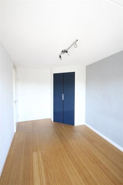 Te huur: Appartement Gansstraat, Utrecht - 7