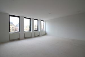 Te huur: Appartement Stoeldraaierstraat, Groningen - 1
