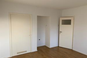 Te huur: Appartement Geert Grootestraat, Den Bosch - 1