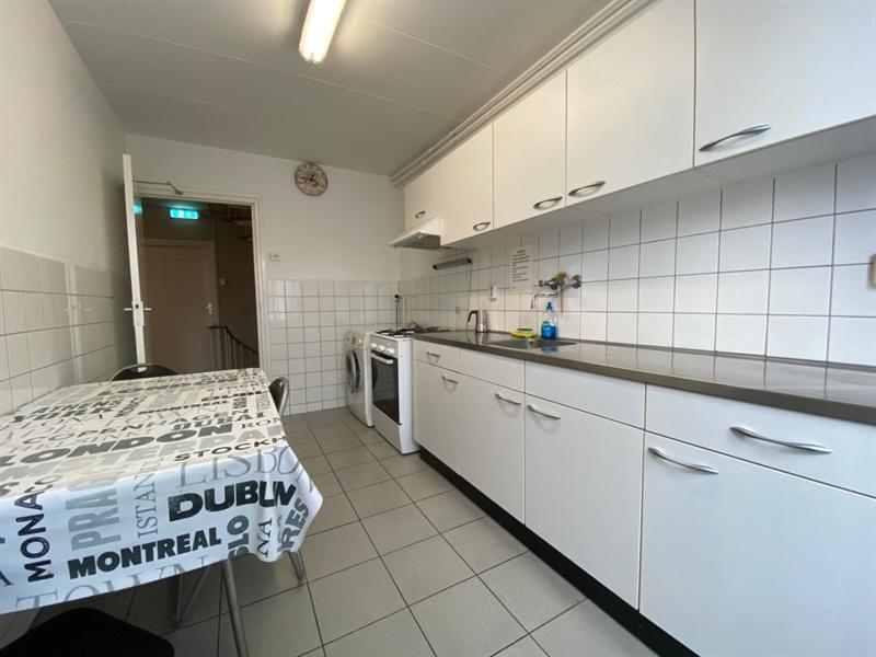 Te huur: Kamer Tudderenderweg, Sittard - 6