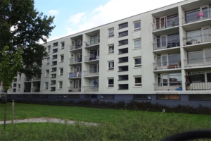 Bekijk appartement te huur in Spijkenisse Magnoliastraat, € 900, 70m2 - 343955. Geïnteresseerd? Bekijk dan deze appartement en laat een bericht achter!