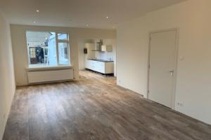 Bekijk woning te huur in Bergen Op Zoom Bovengroenewoudseweg, € 875, 91m2 - 377749. Geïnteresseerd? Bekijk dan deze woning en laat een bericht achter!