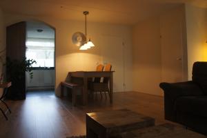 For rent: House Boegbeeld, Oss - 1