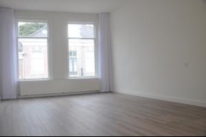 Bekijk appartement te huur in Haarlem Wagenweg, € 2495, 130m2 - 279078. Geïnteresseerd? Bekijk dan deze appartement en laat een bericht achter!