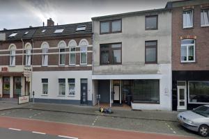 Te huur: Studio Parallelweg, Heerlen - 1