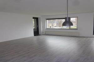 Bekijk appartement te huur in Tilburg Gotenpark: Appartement  - € 705, 60m2 - 351506