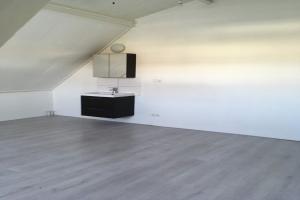 Bekijk kamer te huur in Arnhem P. Hendrikstraat, € 425, 20m2 - 364004. Geïnteresseerd? Bekijk dan deze kamer en laat een bericht achter!