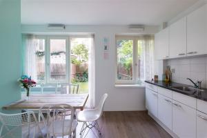 Bekijk appartement te huur in Amsterdam Turnerstraat, € 1450, 45m2 - 336636. Geïnteresseerd? Bekijk dan deze appartement en laat een bericht achter!