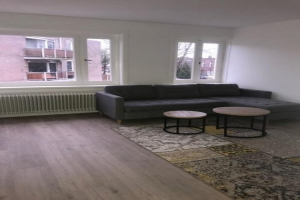 View apartment for rent in Eindhoven Schouwbroekseweg, € 900, 55m2 - 377929. Interested? check out this apartment and leave a message!