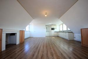 Te huur: Appartement Hoofdstraat, Warten - 1