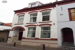 Bekijk appartement te huur in Vlissingen Sarazijnstraat, € 700, 50m2 - 352643. Geïnteresseerd? Bekijk dan deze appartement en laat een bericht achter!