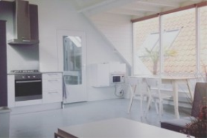 For rent: Apartment Scharloo, Brielle - 1