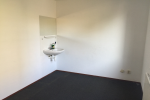 View room for rent in Zwolle Verhulststraat, € 350, 10m2 - 377954. Interested? check out this room and leave a message!