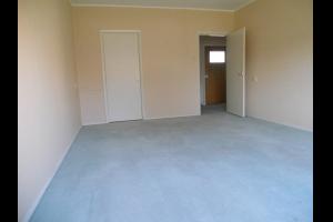 Bekijk appartement te huur in Hilversum Frederik van Eedenlaan, € 875, 60m2 - 289680. Geïnteresseerd? Bekijk dan deze appartement en laat een bericht achter!