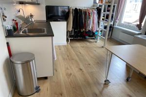 For rent: Room Nobelstraat, Utrecht - 1