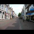 For rent: Apartment Kerkstraat, Assen - 1