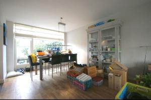 Bekijk woning te huur in Breda Muiderslotstraat, € 1250, 125m2 - 286323. Geïnteresseerd? Bekijk dan deze woning en laat een bericht achter!