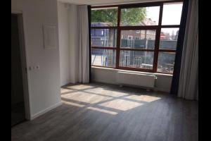 Bekijk studio te huur in Eindhoven Biesterdwarsweg, € 599, 34m2 - 296364. Geïnteresseerd? Bekijk dan deze studio en laat een bericht achter!