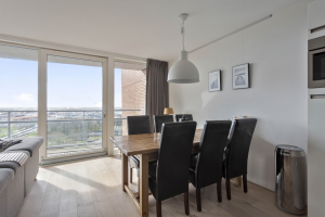 View apartment for rent in Zaandam Conradwerf, € 1595, 80m2 - 388244. Interested? check out this apartment and leave a message!
