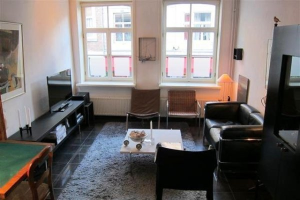 View apartment for rent in Maastricht Ruiterij, € 1550, 72m2 - 376467. Interested? check out this apartment and leave a message!