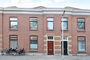 Bekijk kamer te huur in Den Haag Herderslaan: Mooie kamer in het centrum van den haag - € 450, 15m2 - 321664