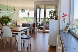 Te huur: Appartement Rottumeroog, Hoofddorp - 1