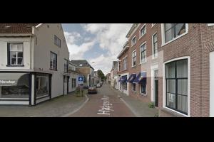Bekijk appartement te huur in Breda Haagsemarkt, € 1500, 50m2 - 289699. Geïnteresseerd? Bekijk dan deze appartement en laat een bericht achter!