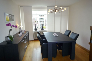 View apartment for rent in Venlo Vinckenhofstraat, € 815, 90m2 - 383655. Interested? check out this apartment and leave a message!
