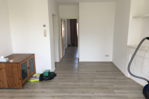 Bekijk appartement te huur in Arnhem Rosendaalsestraat, € 695, 65m2 - 345894. Geïnteresseerd? Bekijk dan deze appartement en laat een bericht achter!