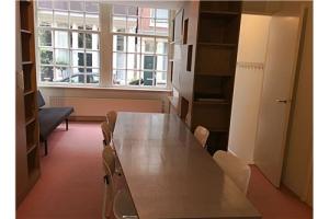 Bekijk studio te huur in Amsterdam Goudsbloemstraat, € 1100, 30m2 - 350191. Geïnteresseerd? Bekijk dan deze studio en laat een bericht achter!