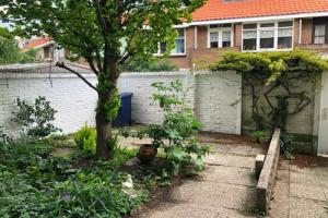 Bekijk studio te huur in Den Haag Jacob Pronkstraat, € 825, 20m2 - 390143. Geïnteresseerd? Bekijk dan deze studio en laat een bericht achter!