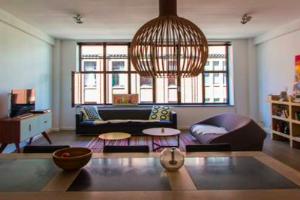 Te huur: Appartement Westplein, Rotterdam - 1