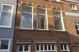 Bekijk appartement te huur in Den Haag N. Molstraat: Appartement - € 725, 38m2 - 358715
