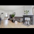 Te huur: Appartement Van Oldenbarneveldtstraat, Amsterdam - 1